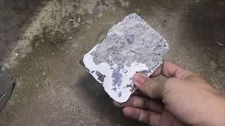 Flex Glue and more! Videos - 9tube tv
