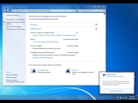 How to Disable Taskbar Balloon/Pop-up Tips in Windows 8 and 8.1