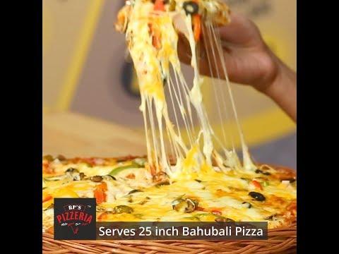 RP'S Pizzeria_25