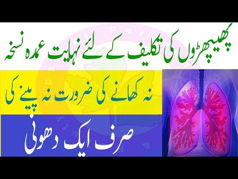 Lung Pain When Breathing - EARLY SIGNS OF LUNG CANCER Treatment and Pain Treatment Easy At Home Made