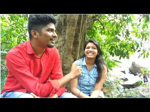 Full Fun after 1 year of Rishikesh Camp