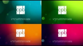 Corporation For Public Broadcasting 2015 Music Jinni