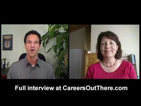 Choosing a College: Advice from a Career Coach