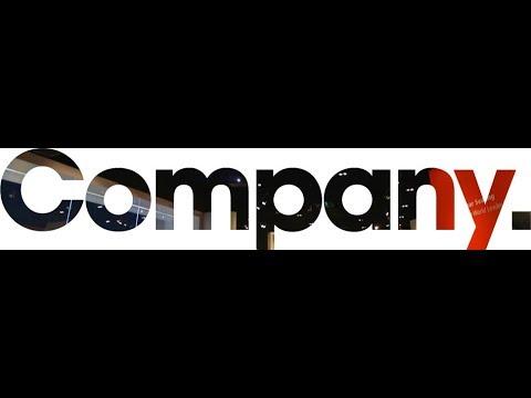 Public Company Private Company Association of Persons