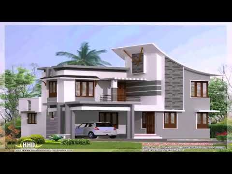 3 Bedroomed House Plans South Africa