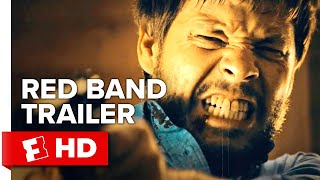 The Oath Red Band Trailer #1 (2018) | Movieclips Trailers