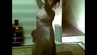 رقص منازل مصرى   رقص خاص رقص فنادق