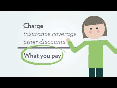 Indiana Hospital Association - Cost of Healthcare