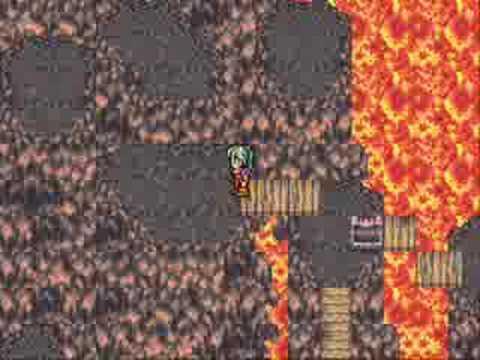 Final Fantasy VI part 41