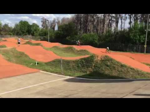 Tampa BMX 3-26-17