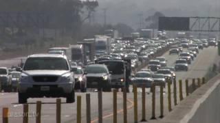 Taking Politics Out of Transportation: Economist Bruce Benson on Private Roads