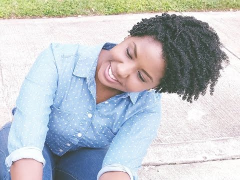 5 Quick Tips Before Cutting Your Natural Hair