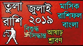 Libra 2019 horoscope yearly prediction in bengali HD Mp4 Download