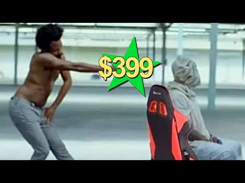 This is America ($399) LWIAY #0034