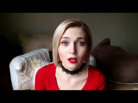 LOSING JOB / DEPRESSION / MY STORY