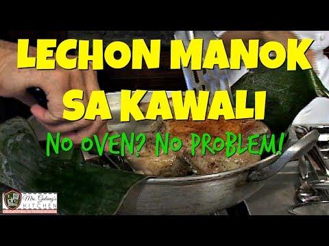 Pancit Sotanghon Mrs Galang S Kitchen S10 Ep6 Vidoemo Emotional Video Unity