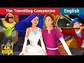 Travelling Companion In English English Story English Fairy Tales