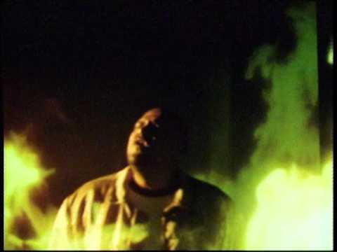 Moses Pelham feat. Cora E - Bonnie & Clyde 2000 (Official 3pTV)