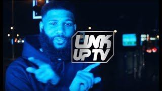 CreepaOfficial - Boyz N The Hood [Music Video] @CreepaOfficial | Link Up TV