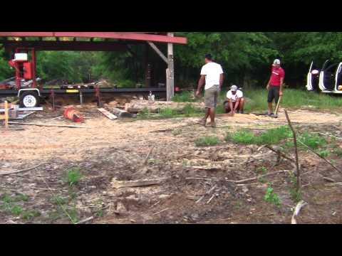 Build Your Own 30x20x10 Steel Truss Barn Economy Kit Full Instructions DIY