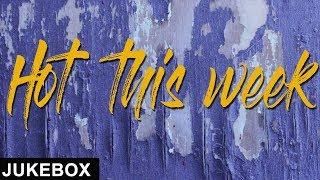 Hot This Week   Jukebox   White Hill Music