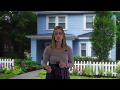 Mortgage Pre-approval: How to get a Mortgage | Keystone Alliance Mortgage