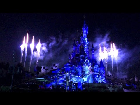 Disney Dreams! Frozen