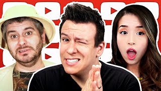 H3H3 vs Keemstar & Pokimane CONTROVERSIES Have Sparked A Massive Debate, Vote by Mail Fight, & More