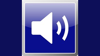 audiotone Videos - 9tube tv
