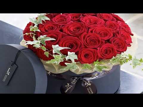 Order Flowers London UK | Same Day Online Flower Delivery London UK