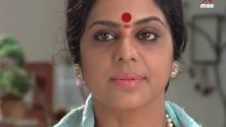 Ashta Chamma (అష్టా చమ్మా)  - Episode 1203 ( 15 - June - 17 )