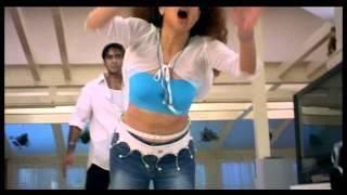 Murderer On The Loose - Ajay Devgan - Akshaye Khanna - Deewangee - Latest Hindi Movies