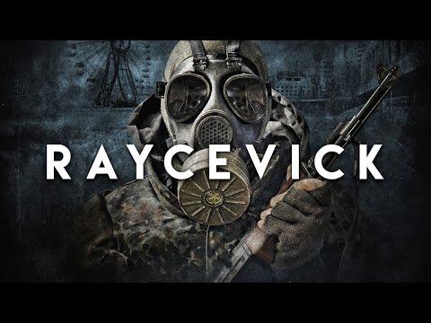 Modding the Post-Apocalypse   S.T.A.L.K.E.R. Call of Chernobyl