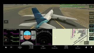 RFS Real Flight Simulator 2019 Latest Version 0 6 2 - PakVim