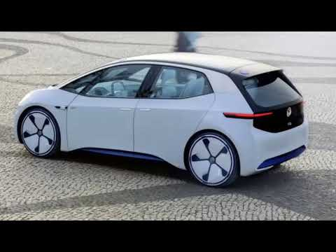 'Volkswagen' THAT'S GOOD NEWS Check out the latest post the Volkswagen company did that will make yo