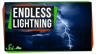 Download Weird Places: The Endless Lightning at Lake Maracaibo Video