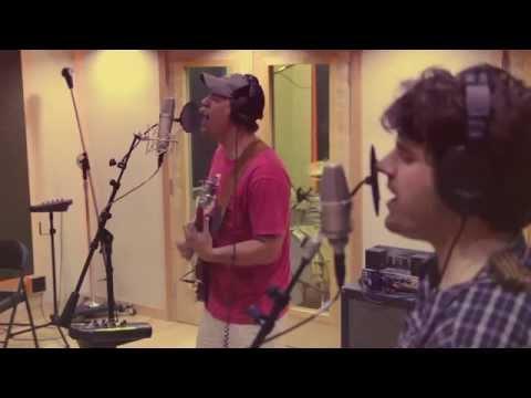Moose Kick - Way Around (Official Studio Video)