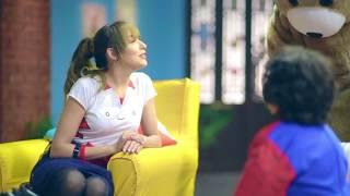 Best Of Candy Sandy 3 - طرائف كاندي ساندي