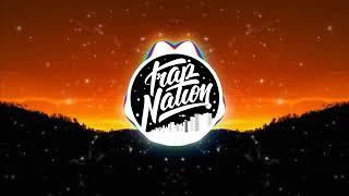 Fall Out Boy - Light Em Up (Hoober Remix)