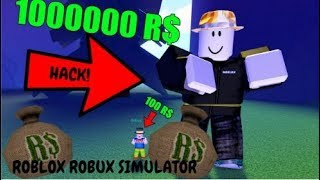 roblox hack virus free Videos - 9tube tv