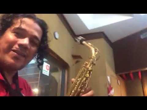 Xxx Mp4 Voltar A Estudar Sax Com Meu Mestre Emerson é Uma Honra 3gp Sex