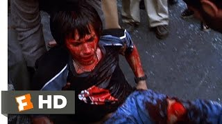 Amores Perros 510 Movie Clip The Aftermath 2000 Hd