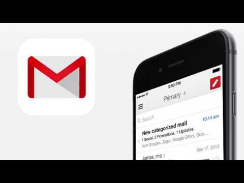 How to change GMAIL name using IOS /Android Device