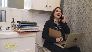 Types of People Who Work from Home