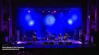 Tunnel Of Love ITALIAN DIRE STRAITS Live In Verona Teatro Filarmonico mp3