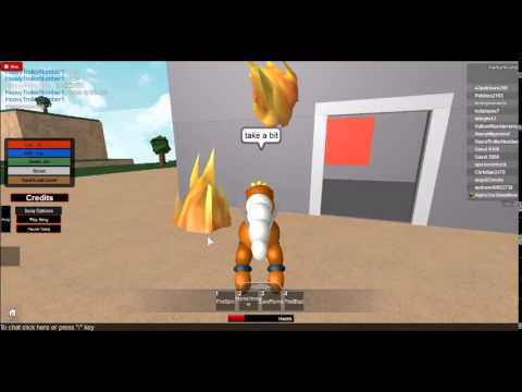 how to get entei roblox pokemon legends