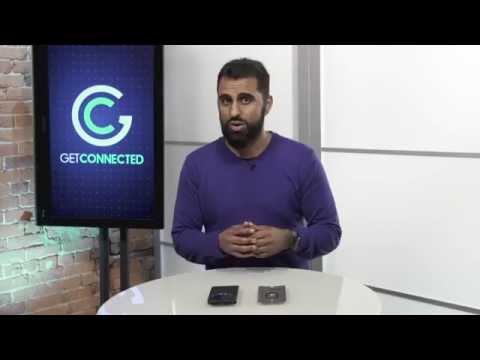 Performance vs. Price - ASUS ZenFone 2 | GetConnected TV