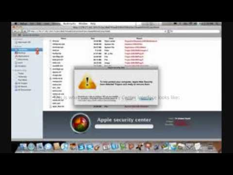 Remove Apple Security Center in 4 Easy Steps