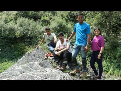 Jammu to Srinagar   Ladakh Tour 2017