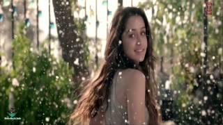 Ek Villain ~~ Awari (Full Song HD)W/Lyrics.. Ankit Tiwari & Sidharth Malhotra...2014